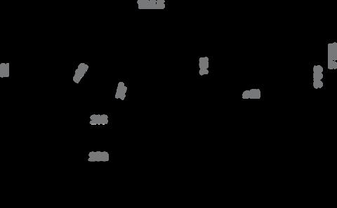 Кухонный смеситель Omoikiri Tateyama-S-EV 4994139 (эверест)