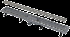 Alca Plast Водоотводящий желоб APZ18-550M
