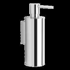 Дозатор для мыла Omnires UN10720/OCR