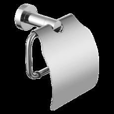 Держатель туалетной бумаги Omnires MODERN PROJECT MP60520CR