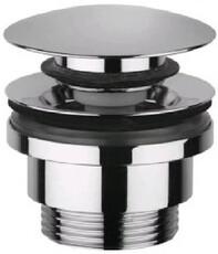 Донный клапан для раковины Paffoni ZSCA050ST