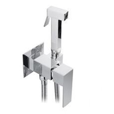 Гигиенический душ скрытого монтажа KAISER Sonat 34777