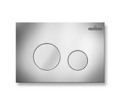 Кнопка смыва для инсталляции Lavinia Boho Relfix 3805002C