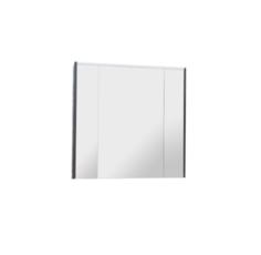 Зеркальный шкафчик Roca Ronda ZRU9302970 80x78