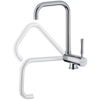 Кухонный смеситель Teka Kitchen series 469840290