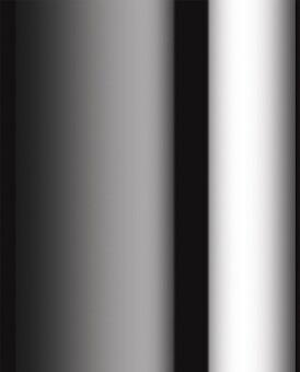 Кухонный смеситель Omoikiri Akita-S-C 4994330 (хром)