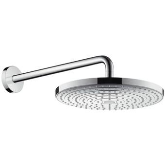 Верхний душ Hansgrohe Raindance Select S 300 2jet (27378000)