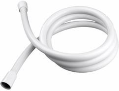 Шланг Hansgrohe Isiflex 160 см (28276450)