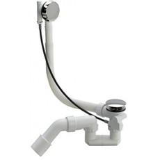 Сифон Viega Сифон для ванны Simplex удлиненный 595678