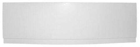 Передняя панель Ravak A для ванны MAGNOLIA 170 белая