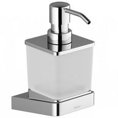 Ravak Дозатор жидкого мыла TD 231,00