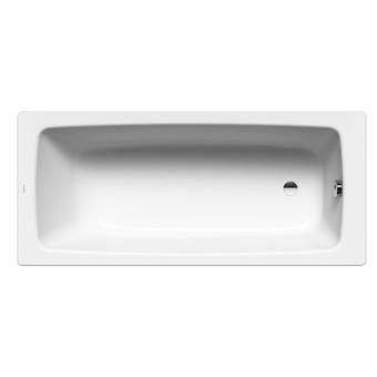 Ванна стальная Kaldewei CAYONO с самочищающимся покрытием