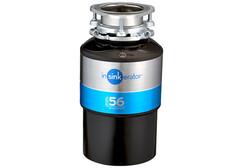 Измельчитель пищевых отходов 56-2 InSinkErator с пневмокнопкой