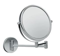 Hansgrohe Зеркало для бритья Logis UA 73561000