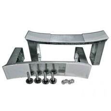BLB Опора для стальной ванны ATLANTICA