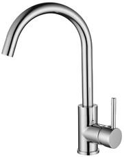 Смеситель для кухни Aquasanita Sabia 5523 001 chrome (5523 001 CH)