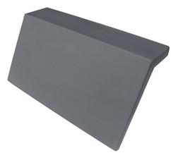 Подголовник EXCELLENT PRIM (Серый)