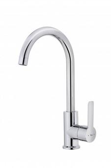 Кухонный смеситель Teka PETRA 819156210