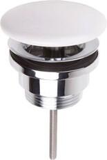 Донный клапан Villeroy & Boch 68090001