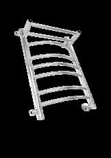 Водяной полотенцесушитель Двин TFL (боковое подключение)