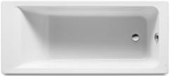 Ванна акриловая Roca Easy 170x75 (ZRU9302899)