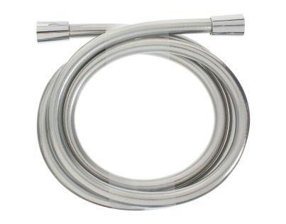 Комплект для душа Ideal Standard ESLA 6 in 1 BD002XC для скрытого монтажа + смеситель на раковину