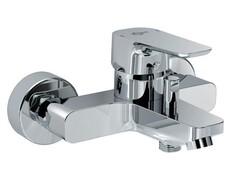 Смеситель Ideal Standard Ceraplan III для ванны (B0725AA)