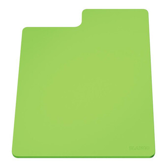 Разделочная доска гибкая Blanco SityPad киви (236717)