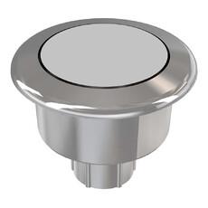 Кнопка к сливному механизму Alca Plast V0011ND
