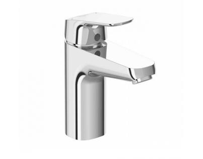 Комплект смесителей для ванны Ideal Standard Ceraflex BD001AA хром