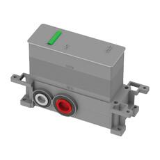 Элемент скрытого монтажа для термостатического смесителя (BOXTE2F)