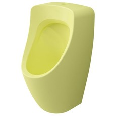 Писсуар Bocchi Taormina матовый желтый (верхний подвод) (1383-026-0130)