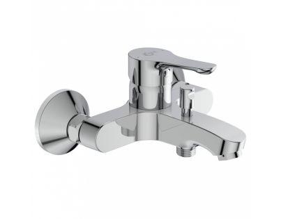 Набор для ванны ALPHA 3 в 1 BD004AA