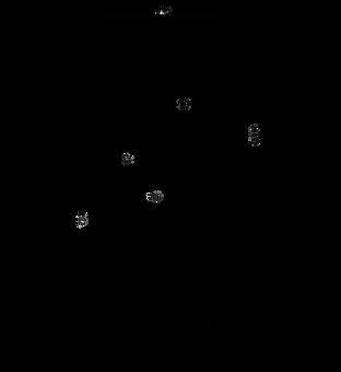 Кухонный смеситель с выдвижной лейкой Teka FOT 939 CHROME