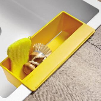 Коландер Blanco SityBox лимон (236721)