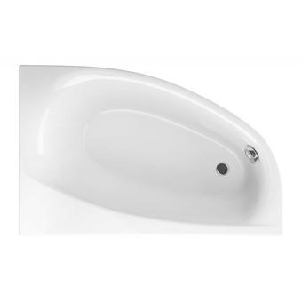 Ванна акриловая Excellent Kameleon 170х110