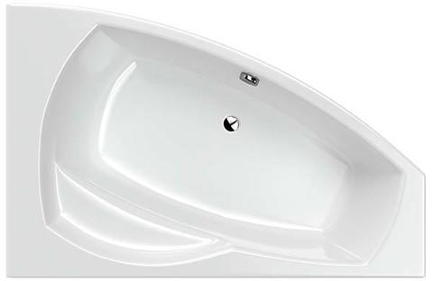 Ванна акриловая EXCELLENT LAGUNA