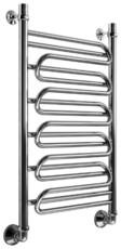 Водяной полотенцесушитель Маргроид Вид 1 премиум