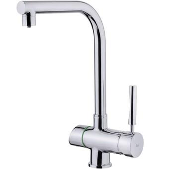 Кухонный смеситель Teka OS 206 182060200