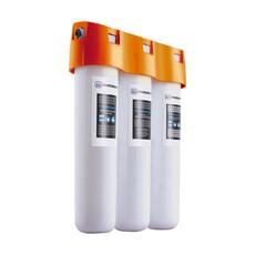 Водоочиститель Omoikiri Pure drop Lite (4998028)
