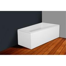 Панель фронтальная для ванн Excellent Crown Lux 190