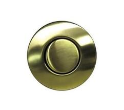 Пневматическая кнопка для измельчителя OMOIKIRI SW-01-LG