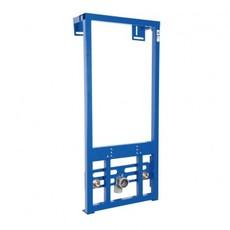 Инсталляция для биде Ideal Standard (W589667)