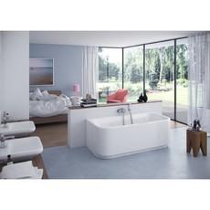 Комплект панелей для ванны Excellent Arana 180*85