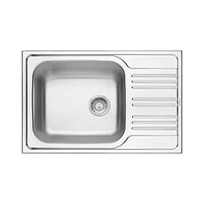 Кухонная мойка Deante Xylo (ZEX_011B) 780х500мм